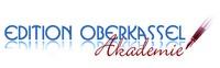 edition oberkassel Verlag und Akademie arbeiten mit DramaQueen GmbH zusammen