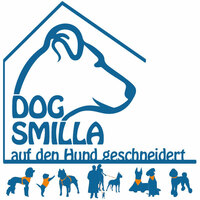 """Dog-Smilla mit zum Anfassen: beim """"Sommerfest"""" im Tierheim Duisburg"""