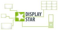 Digital Signage Software Display Star mit neuen Features