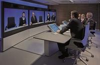 Medientechnik-Standardisierung: Geringe Kosten durch intelligente Planung
