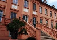 Schlosshotel im Storchenparadies Rühstädt steht zum Verkauf