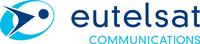 Eutelsat erschließt mit multifunktionalem Satelliten für 65° West neue Märkte in Brasilien und Lateinamerika
