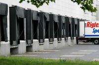 Valad Europe verlängert Mietvertrag über 19.000 Quadratmeter, Rigterink bleibt dem Standort Bischofsheim langfristig treu