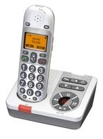"""Telefonkomfort für Senioren -BigTel 280 mit """"GUT"""" augezeichnet"""