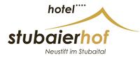Wanderurlaub mit Rundum-Service im Stubaital: das 4 Sterne Hotel Stubaierhof