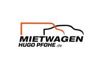 MIETWAGEN HUGO PFOHE: eine Marke der Hugo Pfohe GmbH