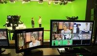 WECONDA erweitert Portfolio um TV-Agentur