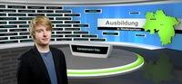 Ausbildung in Niedersachsen