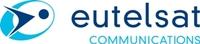 Eutelsat Communications verstärkt Marktposition in Lateinamerika durch Übernahme von SATMEX