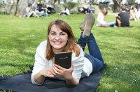 Weltbild und Hugendubel zahlen Abwrackprämie für alte eBook Reader