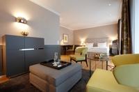 Hotel-News aus dem Chiemsee-Alpenland
