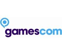 gamescom 2013 mit Caseking! Hardware-Weltneuheiten, Live-Shows inklusive Overclocking-Weltrekordversuch, wunderschöne Messe-Girls und mehr.