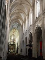 Kirchliche Denkmalpflege Bauen und Bewahren