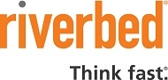 Beschleunigung überall und jederzeit: Riverbed erweitert Steelhead Produktfamilie