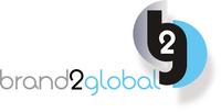 Dr. Geert Hofstede hält Keynote auf neuer Marketing-Konferenz Brand2Global