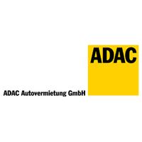ADAC Autovermietung: Tipps für den Mietwagen im Ausland