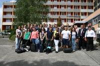 """""""Job of my Life"""" - Willingen im Sauerland begegnet dem Fachkräftemangel in der Hotellerie und Gastronomie mit einem innovativen Programm"""
