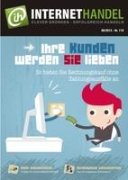 Service ohne Reue: Internethandel.de erklärt, wie der Rechnungskauf im Online-Shops ohne Zahlungsausfälle funktioniert