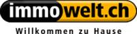immowelt.ch