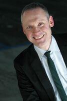 Thomas Issler ist neues Mitglied im Beraternettzwerk