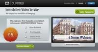 Jeder 4. Kunde wünscht sich ein Video als Bestandteil des Immobilien Exposés