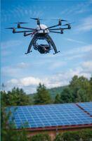 Kostendruck verursacht Risiken für Photovoltaikanlagen