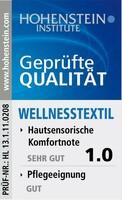Qualitätsmanagement beim Versandhändler Erwin Müller