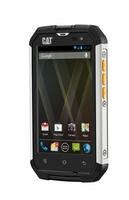 IFA 2013: Cat® B15 - ein robustes Smartphone für Outdoor-Fans