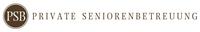 Die Private Seniorenbetreuung Deutschland (PSB Deutschland)