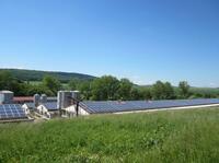 Photovoltaik: Die Energiewende als Investitionschance