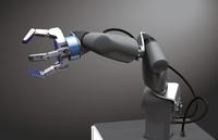 Synapticon bietet Entwicklungsdienstleistungen - Cyber-Physical Systems auf Bestellung