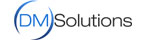 DM Solutions erweitert Business Webhosting Pakete