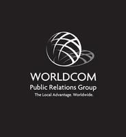 Worldcom PR Group vergrößert seinen Wirkungsbereich: US-Partner Padilla Speer Beardsley übernimmt CRT/tanaka