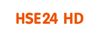 Homeshopping in HD-Qualität für zusätzliche Haushalte