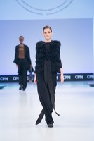 CPM - Collection Première Moscow