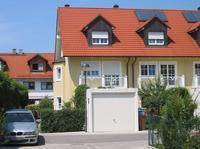 Immobilienmarktbericht  für München Unterhaching
