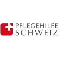pflegehilfe.ch/blog
