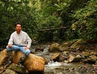 Saubere Flüsse dank Rainforest Alliance Certified