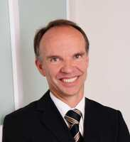 Umwandlung in AG im Insolvenzfall mindert Einfluss der Altgesellschafter