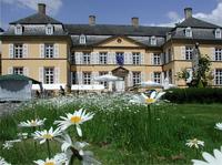 Verkauf des sanierten Wasserschlosses Crassenstein in NRW