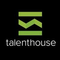 Künstlerplattform Talenthouse expandiert auf den deutschsprachigen Markt