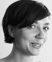BA-Studiengang Theater und Medien  Kreativer Mix aus Theorie und Praxis