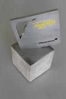 Öffentliche Abstimmung für die Off-Grid Experts Awards