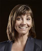Vortrag Beziehungsmanagement: Barbara Liebermeister in Deggendorf