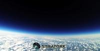 Marketing für Überflieger: Markenaufbau in der Stratosphäre