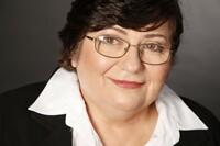 Marie-Luise Berrang  Unternehmercoach für Mitarbeitermotivation