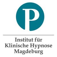 OMNI Hypnose-Ausbildung im Institut für Klinische Hypnose Magdeburg