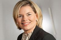 Julia Klöckner (CDU) zum Bahnchaos in Mainz: Zustand nicht akzeptabel