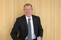 Felix Bubendorf ist neuer Direktor auf dem Linslerhof