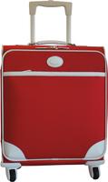 Neue Travel Kollektion 2013